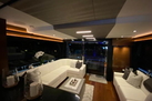Ocean Alexander-70 Evolution 2019-CHARITOO Fort Lauderdale-Florida-United States-1637208 | Thumbnail