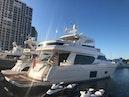 Ocean Alexander-70 Evolution 2019-CHARITOO Fort Lauderdale-Florida-United States-1606734 | Thumbnail