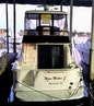Sea Ray 1998 -Tarpon Springs-Florida-United States-1606790 | Thumbnail