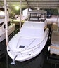 Sea Ray 1998 -Tarpon Springs-Florida-United States-1606789 | Thumbnail
