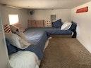 Skipperliner-Houseboat 1998-Wild Burro Ensenada-Mexico-1606954 | Thumbnail
