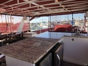 Skipperliner-Houseboat 1998-Wild Burro Ensenada-Mexico-1606937 | Thumbnail