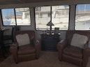 Skipperliner-Houseboat 1998-Wild Burro Ensenada-Mexico-1606948 | Thumbnail