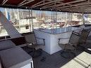 Skipperliner-Houseboat 1998-Wild Burro Ensenada-Mexico-1606939 | Thumbnail