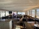 Skipperliner-Houseboat 1998-Wild Burro Ensenada-Mexico-1606943 | Thumbnail