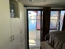 Skipperliner-Houseboat 1998-Wild Burro Ensenada-Mexico-1606956 | Thumbnail