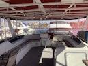 Skipperliner-Houseboat 1998-Wild Burro Ensenada-Mexico-1606940 | Thumbnail