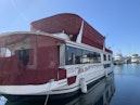 Skipperliner-Houseboat 1998-Wild Burro Ensenada-Mexico-1606936 | Thumbnail