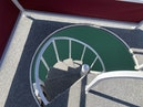 Skipperliner-Houseboat 1998-Wild Burro Ensenada-Mexico-1606942 | Thumbnail