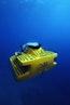Triton-1650/3LP Submarine 2018 -Vero Beach-Florida-United States-1607272 | Thumbnail