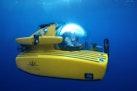 Triton-1650/3LP Submarine 2018 -Vero Beach-Florida-United States-1607243 | Thumbnail