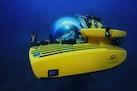 Triton-1650/3LP Submarine 2018 -Vero Beach-Florida-United States-1607257 | Thumbnail