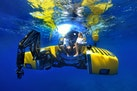 Triton-1650/3LP Submarine 2018 -Vero Beach-Florida-United States-1607274 | Thumbnail