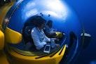 Triton-1650/3LP Submarine 2018 -Vero Beach-Florida-United States-1607249 | Thumbnail