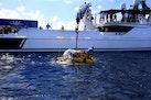 Triton-1650/3LP Submarine 2018 -Vero Beach-Florida-United States-1607288 | Thumbnail