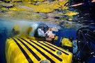 Triton-1650/3LP Submarine 2018 -Vero Beach-Florida-United States-1607276 | Thumbnail
