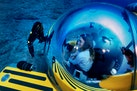 Triton-1650/3LP Submarine 2018 -Vero Beach-Florida-United States-1607264 | Thumbnail
