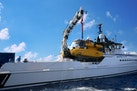 Triton-1650/3LP Submarine 2018 -Vero Beach-Florida-United States-1607291 | Thumbnail