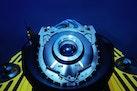 Triton-1650/3LP Submarine 2018 -Vero Beach-Florida-United States-1607259 | Thumbnail