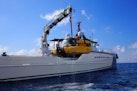 Triton-1650/3LP Submarine 2018 -Vero Beach-Florida-United States-1607290 | Thumbnail