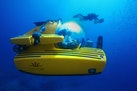 Triton-1650/3LP Submarine 2018 -Vero Beach-Florida-United States-1607251 | Thumbnail