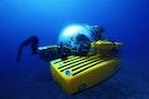 Triton-1650/3LP Submarine 2018 -Vero Beach-Florida-United States-1607268 | Thumbnail