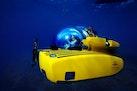 Triton-1650/3LP Submarine 2018 -Vero Beach-Florida-United States-1607247 | Thumbnail