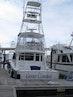 Cabo-Cabo 47 Flybridge 2001-Gone Coastal Orange Beach-Alabama-United States-1607297 | Thumbnail