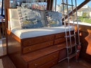Chris-Craft-Constellation 1967 -Bay Shore-New York-United States-1607625 | Thumbnail