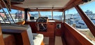 Chris-Craft-Constellation 1967 -Bay Shore-New York-United States-1607620 | Thumbnail
