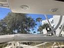 Blackfin-Combi 1989-Right Stuff 3 Sebastian-Florida-United States-1607824 | Thumbnail