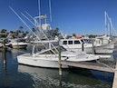 Blackfin-Combi 1989-Right Stuff 3 Sebastian-Florida-United States-1607873 | Thumbnail