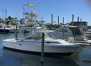 Blackfin-Combi 1989-Right Stuff 3 Sebastian-Florida-United States-1607906 | Thumbnail