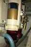 Ocean Alexander-50 Mark II 1988-Mariner Anacortes-Washington-United States-1607860 | Thumbnail