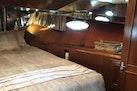 Ocean Alexander-50 Mark II 1988-Mariner Anacortes-Washington-United States-1607847 | Thumbnail
