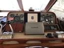 Ocean Alexander-50 Mark II 1988-Mariner Anacortes-Washington-United States-1607851 | Thumbnail