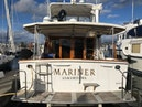 Ocean Alexander-50 Mark II 1988-Mariner Anacortes-Washington-United States-1607867 | Thumbnail