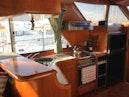 Ocean Alexander-50 Mark II 1988-Mariner Anacortes-Washington-United States-1607844 | Thumbnail