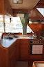 Ocean Alexander-50 Mark II 1988-Mariner Anacortes-Washington-United States-1607842 | Thumbnail