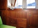 Grand Banks-Classic 1980-Dream Catcher Arapahoe-North Carolina-United States-1607898 | Thumbnail