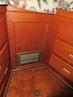 Grand Banks-Classic 1980-Dream Catcher Arapahoe-North Carolina-United States-1607915 | Thumbnail