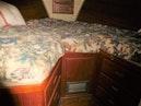 Grand Banks-Classic 1980-Dream Catcher Arapahoe-North Carolina-United States-1607914 | Thumbnail