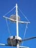 Grand Banks-Classic 1980-Dream Catcher Arapahoe-North Carolina-United States-1607892 | Thumbnail