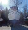 Grand Banks-Classic 1980-Dream Catcher Arapahoe-North Carolina-United States-1607884 | Thumbnail