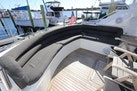 Sunseeker-Predator 2004-Second Thoughts Fort Lauderdale-Florida-United States-1608032   Thumbnail