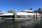 Sunseeker-Predator 2004-Second Thoughts Fort Lauderdale-Florida-United States-1608029   Thumbnail