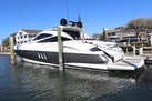 Sunseeker-Predator 2004-Second Thoughts Fort Lauderdale-Florida-United States-1608027   Thumbnail