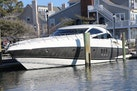 Sunseeker-Predator 2004-Second Thoughts Fort Lauderdale-Florida-United States-1608026   Thumbnail