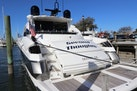 Sunseeker-Predator 2004-Second Thoughts Fort Lauderdale-Florida-United States-1608030   Thumbnail