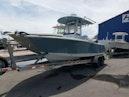 Sea Hunt 2019 -United States-1608283   Thumbnail